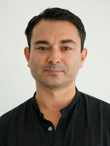 Dr. Erdal Kaynar