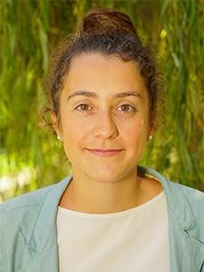 Dr. Lucia Carminati