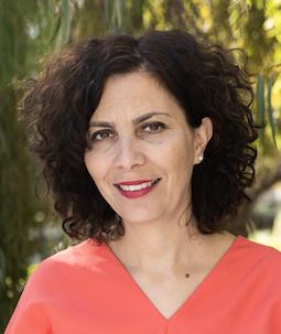 Dr. Rawia Aburabia