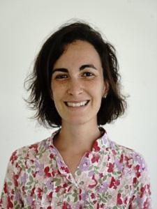Dr. Elena Cagnoli Fiecconi