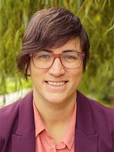 Dr. Roni Hirsch