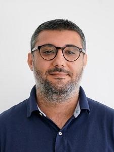 Dr. Umit Kurt