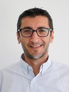 Dr. Ahmad Amara