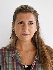 Dr. Emily Holman