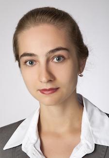 Dr. Tanja Werthmann