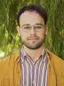 Dr. Daniel Telech