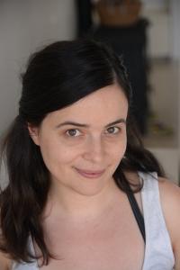 Dr. Alma Igra
